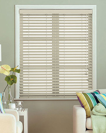 Wooden Blinds Uk 70 Off Quality Made To Measure