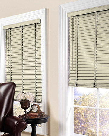 Wooden Blinds With Tapes 70 Off High Quality Blinds Uk