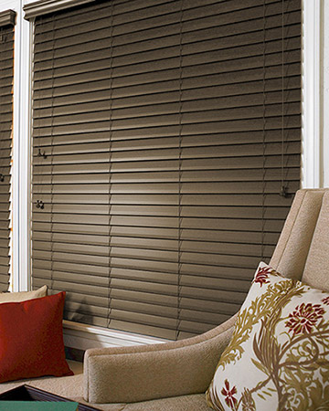 Made To Measure Wooden Blinds Blinds Uk