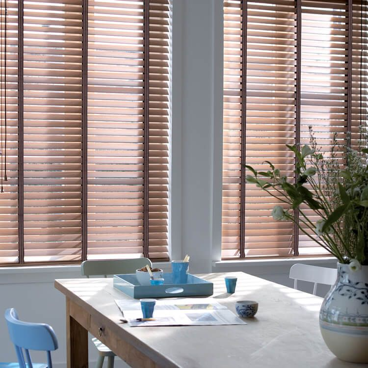 sydney roller slider blinds online just melbourne dual blind